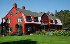 New Brunswick_Roosevelt Campobello.jpg