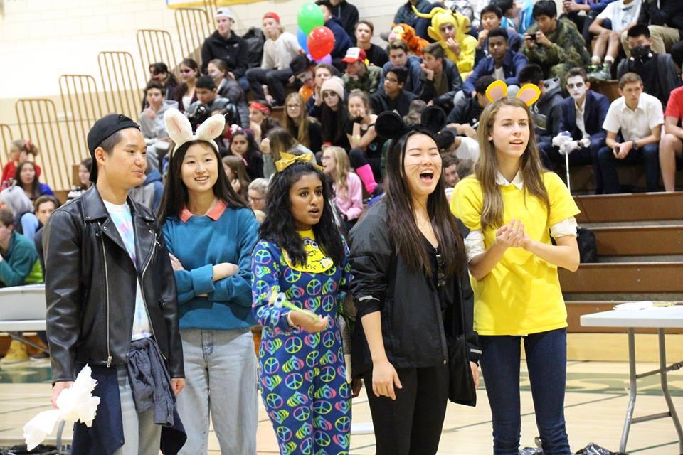 Manitoba萬聖節_[1]公立學校The St