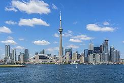 Ontario_加拿大國家電視塔.jpg