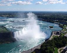 Ontario_馬蹄瀑布.jpg