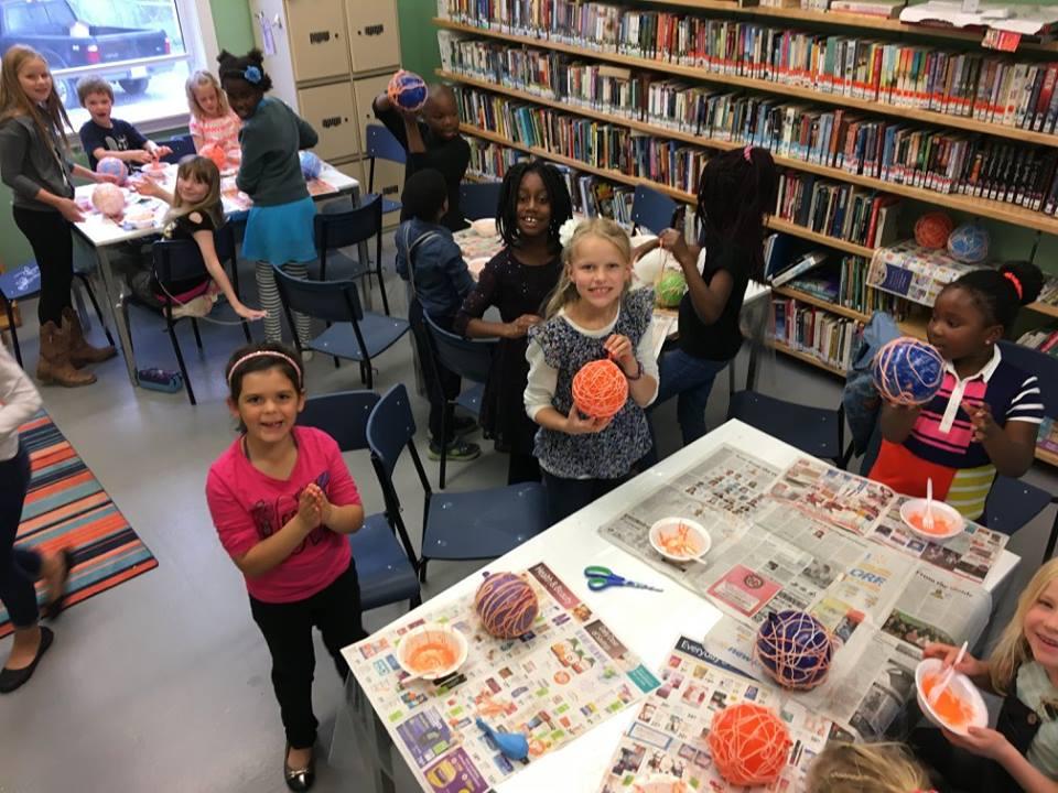 Nova Scotia萬聖節_[2]私立學校Munro Academy