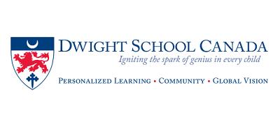 Dwight School Canada