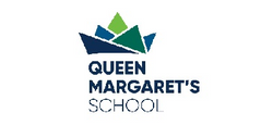 Queen Margaret's School (Duncan, B.C