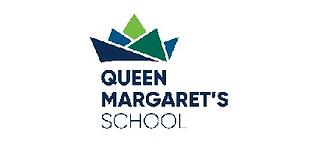 Queen Margaret's School (Duncan, B.C.) L