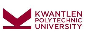 Kwantlen Polytechnic University_school i
