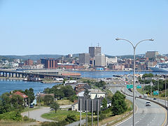 聖約翰(City of Saint John).jpg