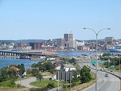 聖約翰(City of Saint John).jpg