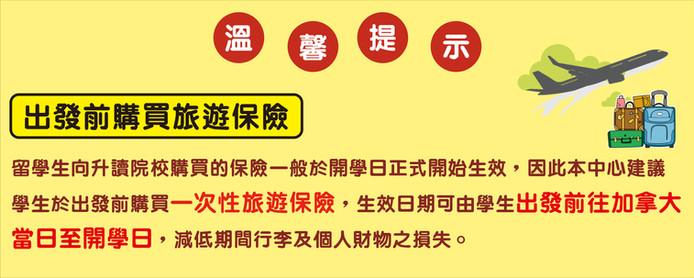 Friendly Reminder - Travel Insurance-01.