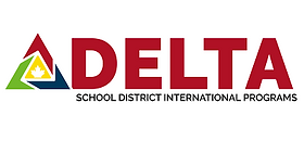 Delta School District 02.png