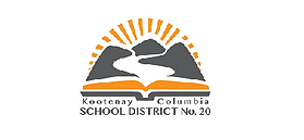 Kootenay - Columbia School District #20_