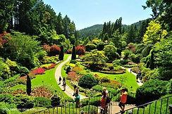 British Columbia_布查德花園.jpg
