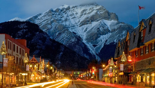 Christmas_Alberta