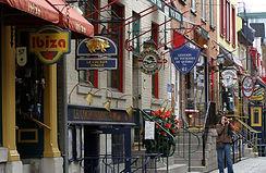 Quebec_小尚普蘭街.jpg
