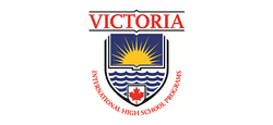 Greater Victoria School District