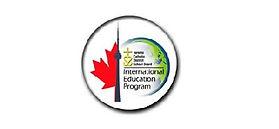 Toronto Catholic District School Board L