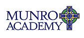 Munro Academy.png