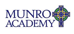 Munro Academy