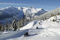 British Columbia_惠斯勒黑梳山.jpg