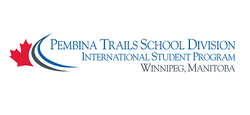 Pembina Trails School Division