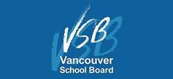 Vancouver School Board_school icon