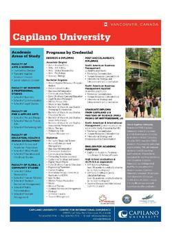 2014 加拿大教育指南 - 026