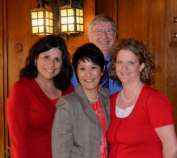 Citizenship Staff Photo crop S.jpg