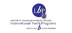 Lester B. Pearson School Board Logo4(400