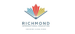 Richmond School District (Richmond, B.C.