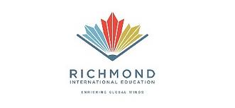 Richmond School District (Richmond, B.C.