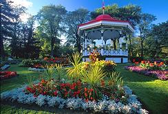 Nova Scotia_哈利法克斯公共花園.png