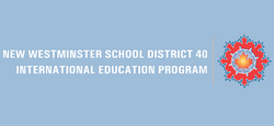 New Westminster School District