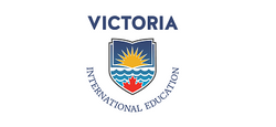 Greater Victoria School District 02
