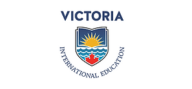 Greater Victoria School District 02.png