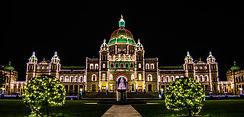 Christmas_Victoria(British Columbia).jpg