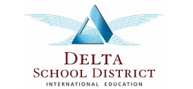Delta School District_school icon.jpg
