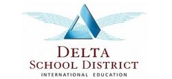 Delta School District_school icon.jpg