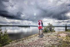 Manitoba_Whiteshell Provincial Park.jpg