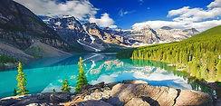 Alberta_夢蓮湖.JPG