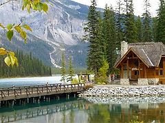 British Columbia_幽鶴國家公園.jpg
