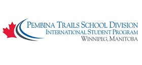 Pembina Trails School Division_school icon (png).png