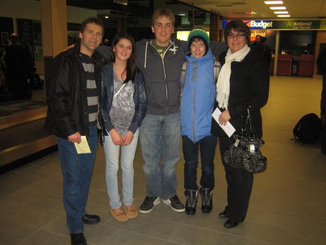 Host Family 03.jpg