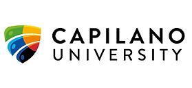Capilano University.PNG