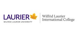 Wilfrid Laurier International College