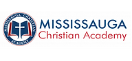 Mississauga Chrsitian Academy.png