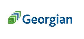 Georgian College.png