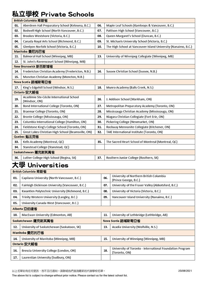 FSSHK - Free Services and Representing Schools List_20210825_page-0004.jpg