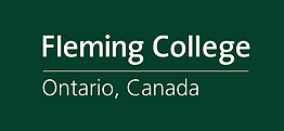 Fleming College.png