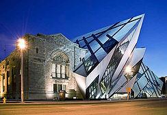 Ontario_皇家安大略博物館.jpg