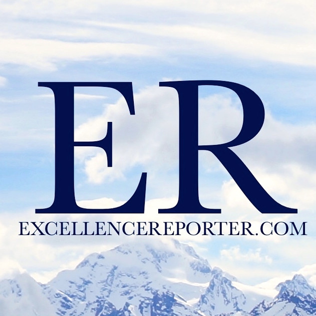 Excellence Reporter