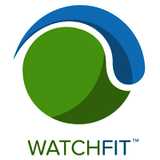 Watch Fit